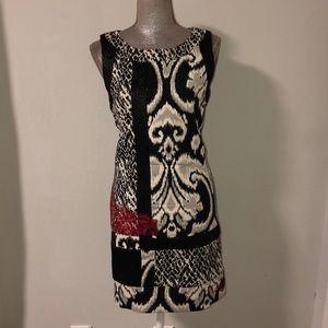 Desigual dress, size 42 from Barcelona Spain